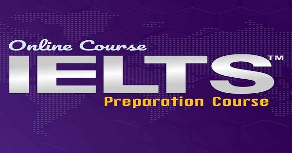 Online-IELTS-Preparation-Coursev